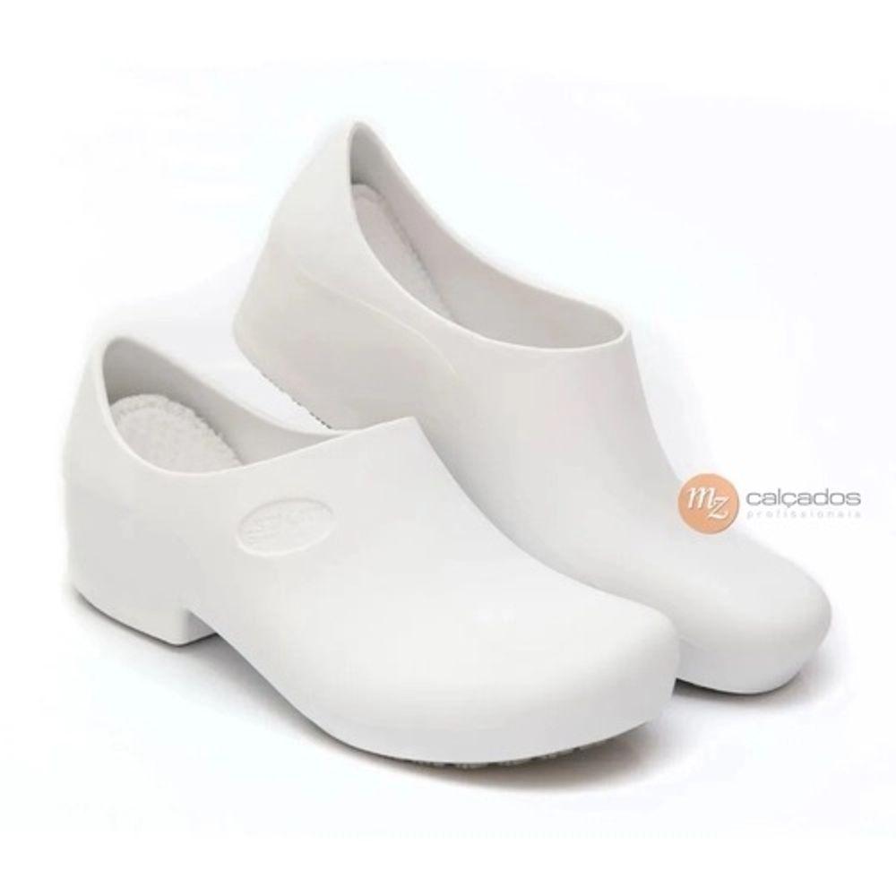 Sapato-ocupacional-antiderrapante--3-