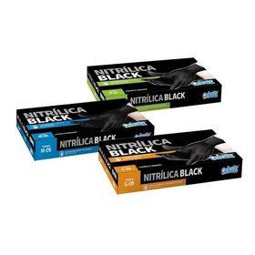 Luva-Nitrilica-Black-C-20un---Celeste--2