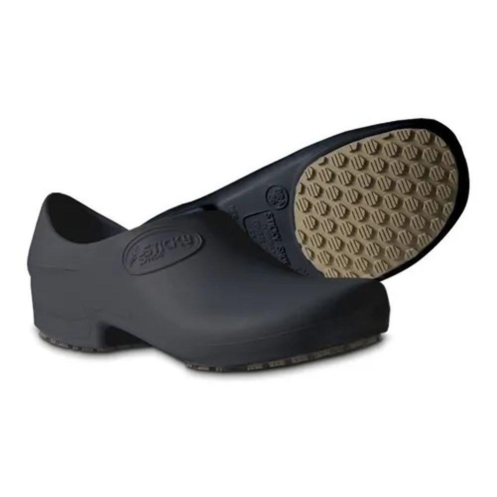 Sapato-ocupacional-antiderrapante--10-