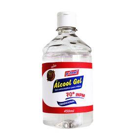 Alcool-450ml-70º-600x600