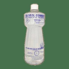 4b3422bf-alcool-liquido-46-1-lt-j-feres-1590016882-510x510