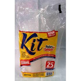 KIT-100