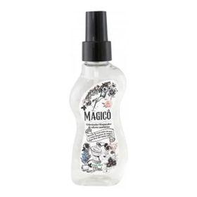 magico-01