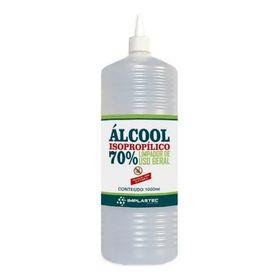 alcool-isopropilico-1