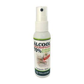 alcool-isopropilico-6
