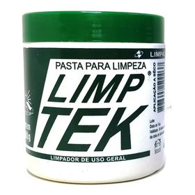 LIMP-TEK
