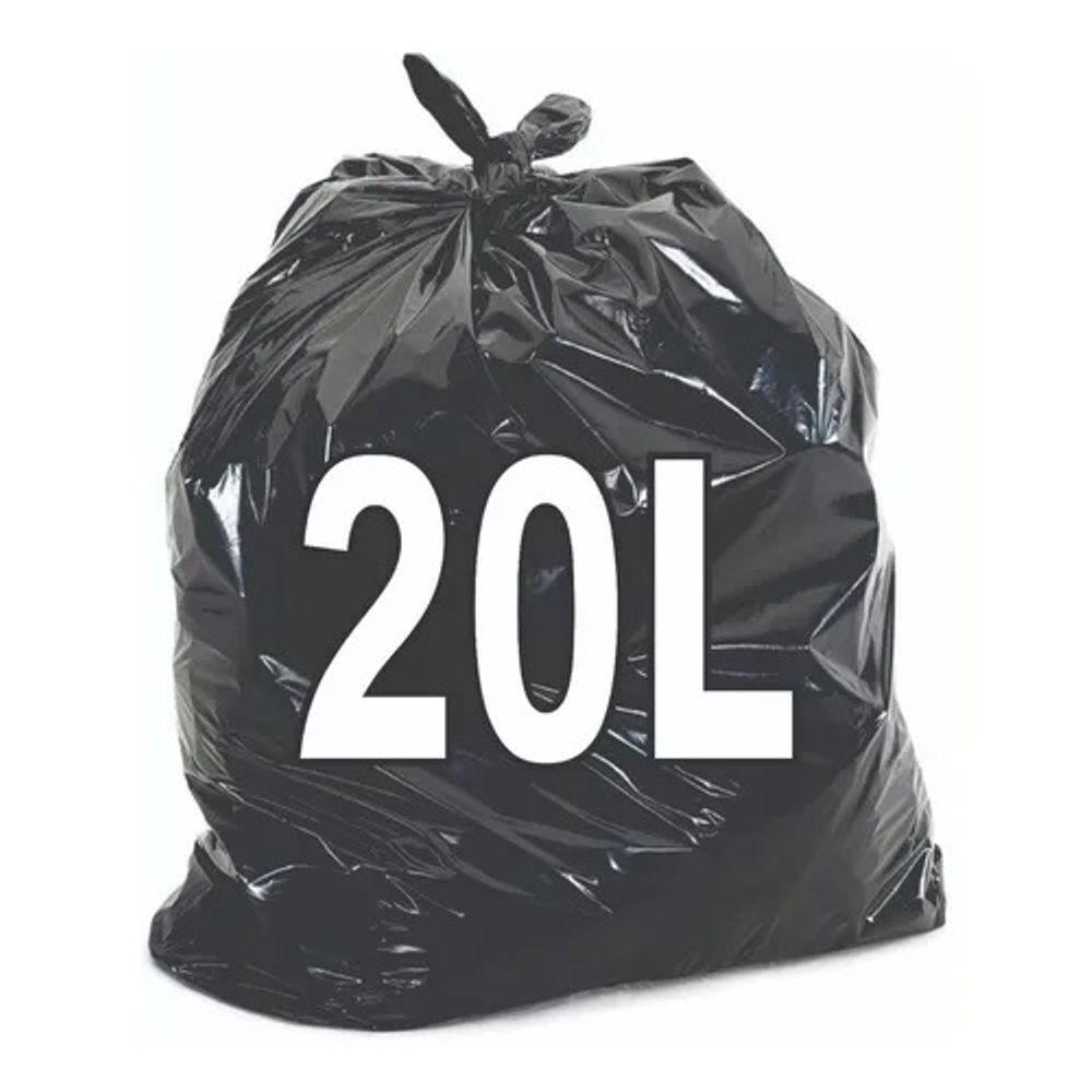 saco-de-lixo-20