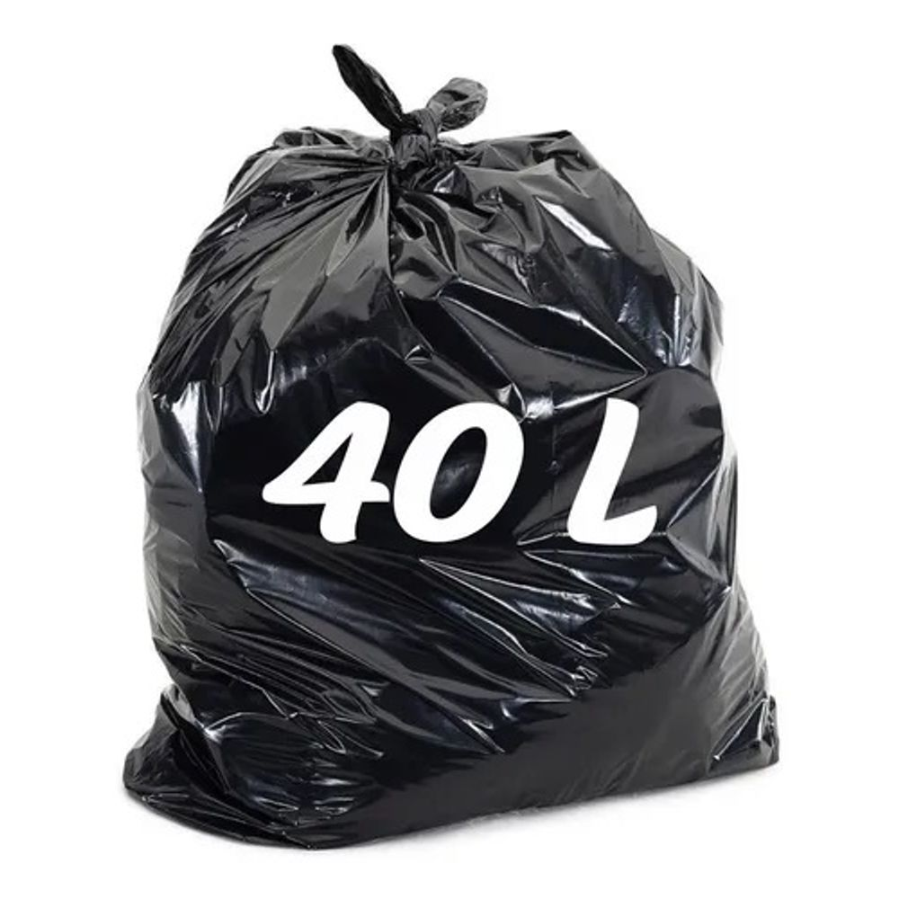 saco-40-preto1