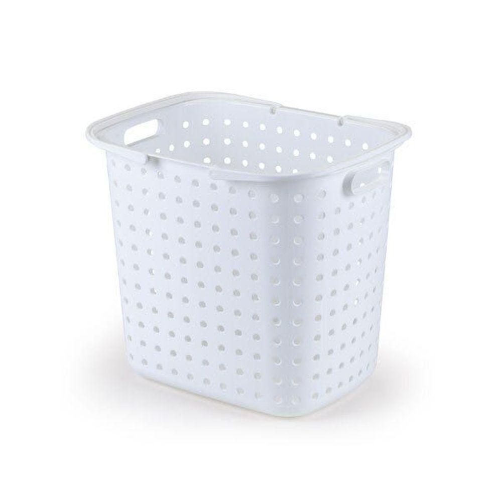 41316882-cesto-para-roupas-33-l-viena-secalux-branco3010302-2457-1_zoom-600x600