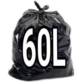 saco-60