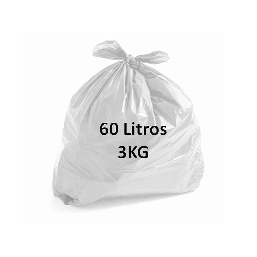 60L-B