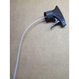 gatilho-para-borrifador-r28-spray-steam-1-unid-cor-preta-borrifador-spray