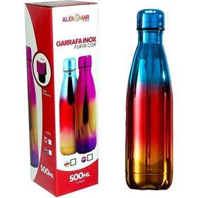 GARRAFA-ALEM2