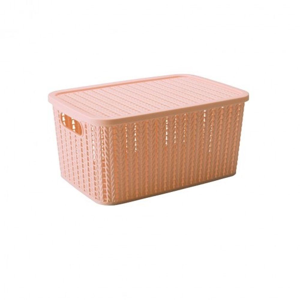 caixa-salmao