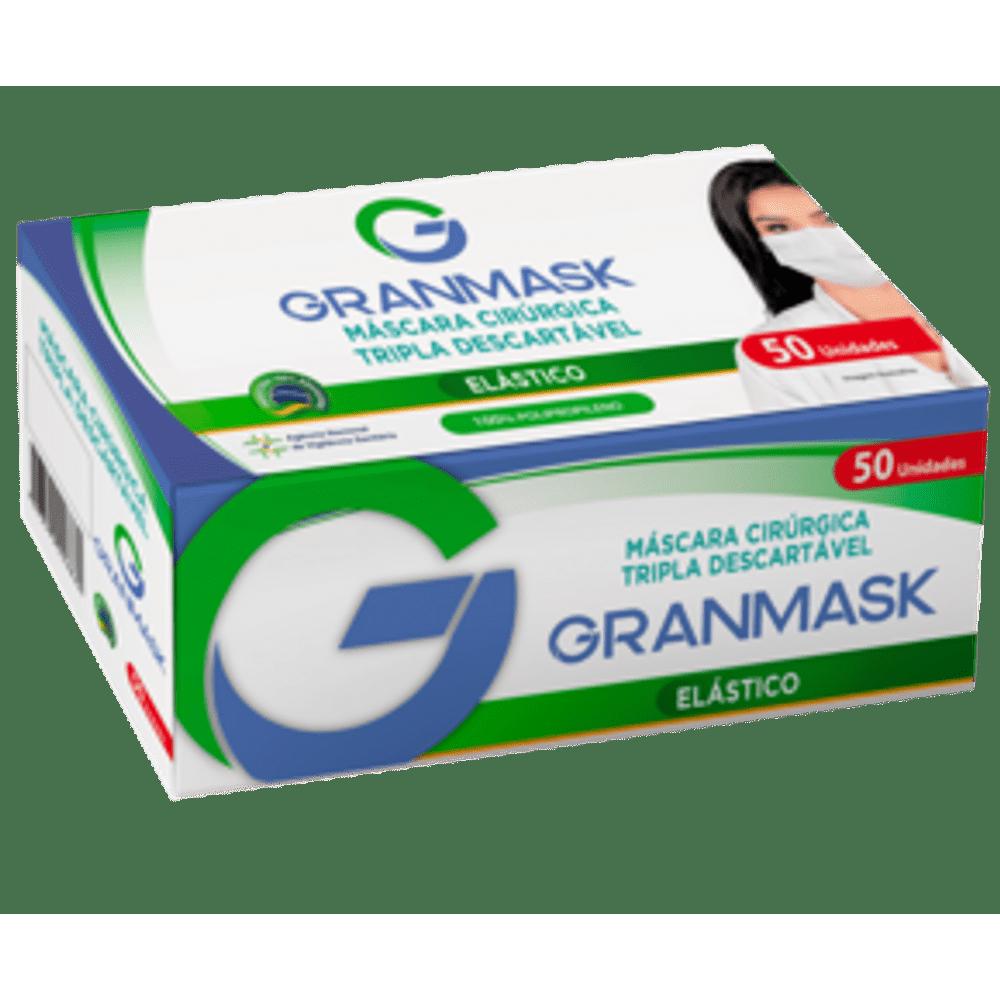 mascara_descartavel_rosa_granmask_cx_50_un_3509_1_b726da1dd0978c546d217a326a9f2f19