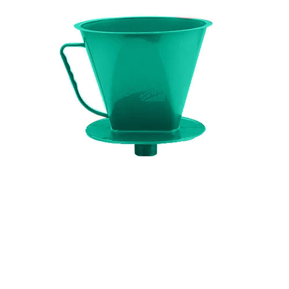 coamil-verde