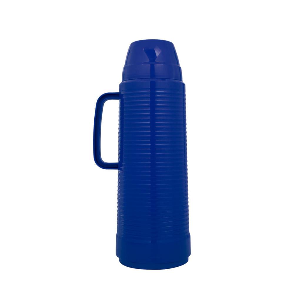 garrafa-mor-azul