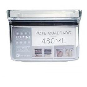 pote-480l