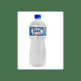 alcool-1lt-70-antisseptico-uzu-clean