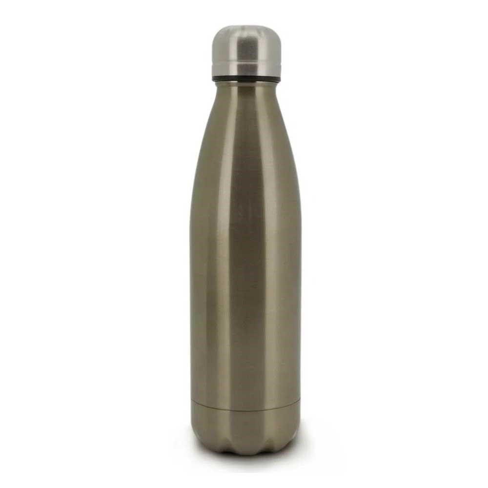 garrafa-mimo-bronze