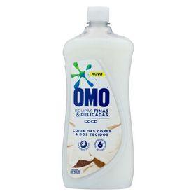 omo-detergente-liquido-omo-roupas-finas-e-delicadas-coco-900ml-0628-7063357-1-zoom