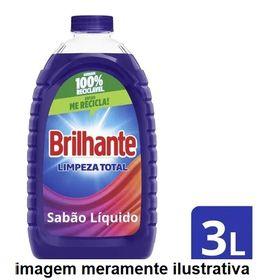 brilhante1-3l