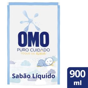 sabao-omo-liquido