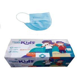 tripla-cirurgica-azul-lifeprotect_2
