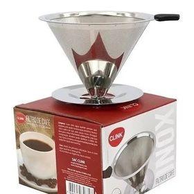 Coador-cafe-09cm
