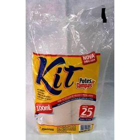 kit-pote-100ml