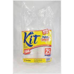 kit-pote-750ml