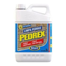 pedrex-5l