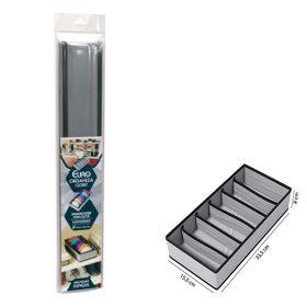 CST8013_embalagem-600x600-1