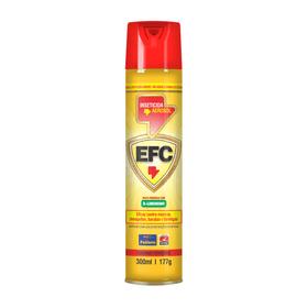 Mockup_EFC_300_2020-1536x1536