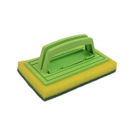 cod80-esponja-limpa-tudo-media