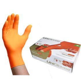 orig_7356-1-par-de-luvas-de-latex-conforto-unigloves-orange-20201030130424