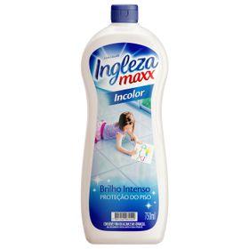 Ingleza-Maxx-Cera-Liquida-Incolor