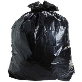 1526391_saco-de-lixo-reforcado-preto-100-litros-30-unidades-8302-kubera_z1_637338650138024182